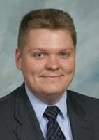 Eric Nunn