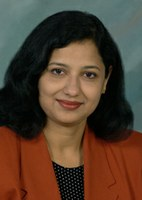 Susmita Datta