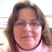 Rachel Neal Image