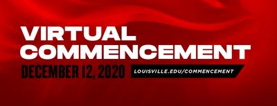 2020 virtual commencement