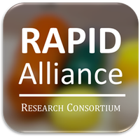 RAPID Alliance logo