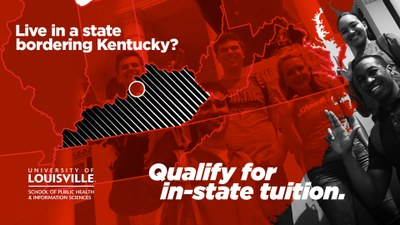 7 States Tuition Discount