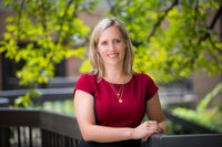 New cancer survivorship study focuses on Kentucky