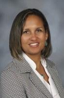 New development associate senior to cultivate philanthropic support