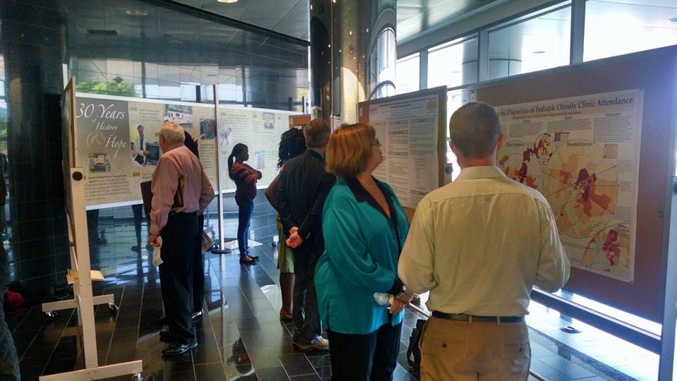 Research! Louisville 2014