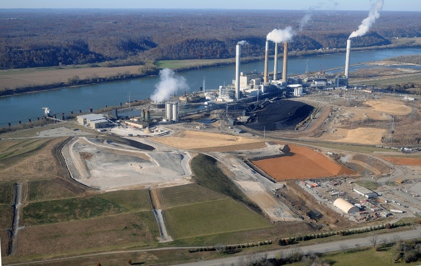 Study seeks local children potentially affected by coal ash