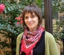 Tasha Golden, Health and Social Justice Scholar