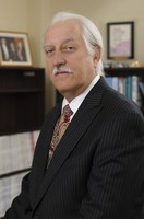 UofL SPHIS dean named to federal advisory board