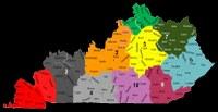 Region 3 image
