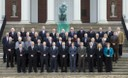 125th AOC Class Photo