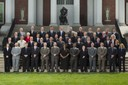 127th AOC Class Photo