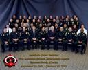 63rd CODC Class Photo