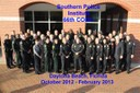 66th CODC Class Photo