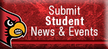 student news button new