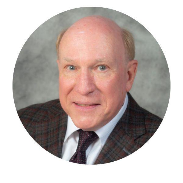 Bill Brasch