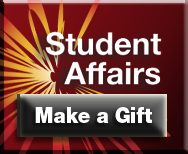 Student Affairs - Make a gift