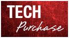 Tech Purchase