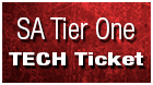 SA Tech Ticket