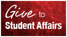 student affairs giving link