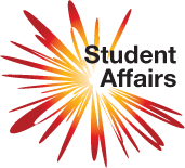 Student Affairs Home Page