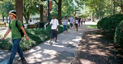 campus pic