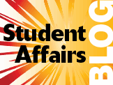 Student Affairs BLOG