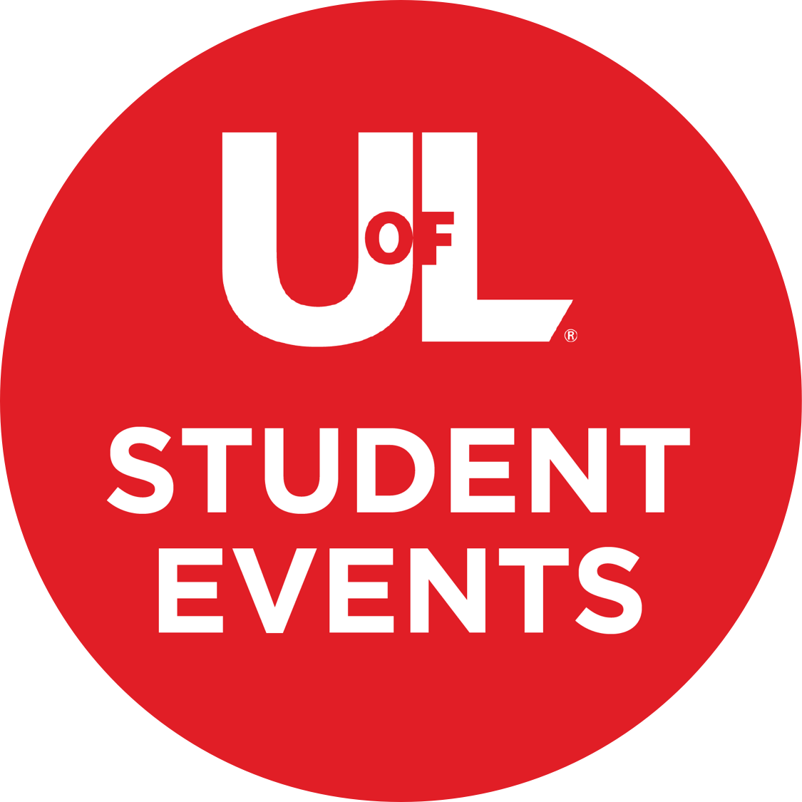 U of L student events