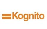 Kognito