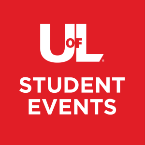 UL Student Events Facebook page