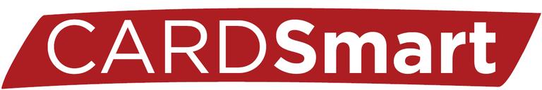 CardSmart Logo
