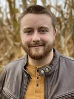 Derek Kesler Wins Gilman Scholarship