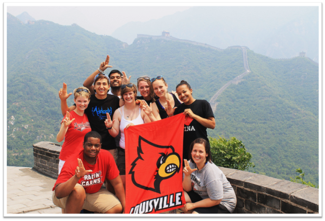 reason for study abroad Top reasons for studying abroad - studying abroad is kind of a big deal: you  have to say goodbye to your tiny campus bubb.