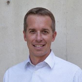 Brad Collett