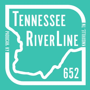 Tennessee River Line logo