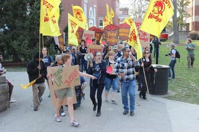 Cardinal Student-Farmworker Alliance