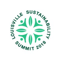 2018 Louisville Sustainability Summit