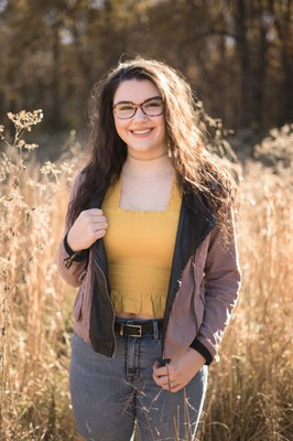 Lexi Lilly 2019-20 Sustainable Dining Intern.jpg