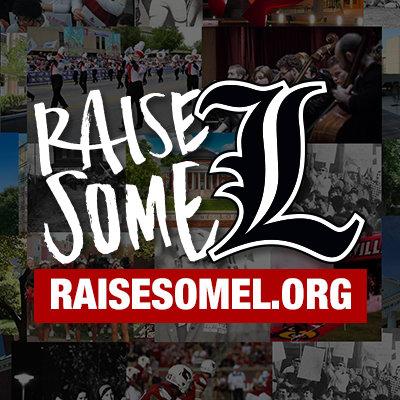 Raise Some L