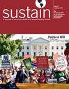 Sustain Fall-Winter 2018