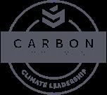 Carbon Commitment Logo