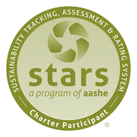 STARS Charter Participant