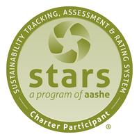 STARS Charter Participant