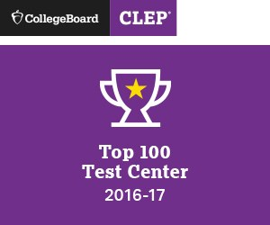 CLEP-Top100