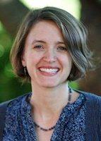 Deandra Little, Ph.D.