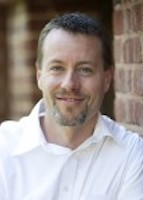 Michael Palmer, Ph.D.