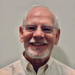TILL Photo of Gary Eisenmenger
