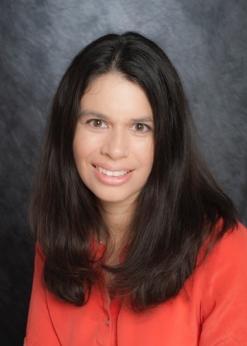 Patricia Soucy, PhD