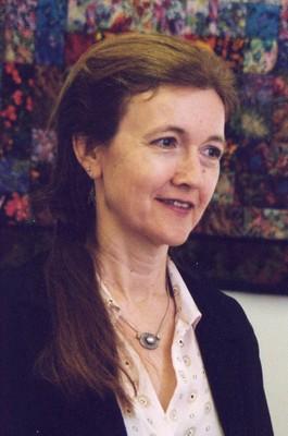 Dr. Catherine Fosl, Anne Braden Institute, University of Louisville