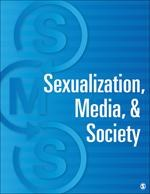 Sociology/WGS Faculty and Graduate Students Co-Author Study on Motherhood, Media, and Body