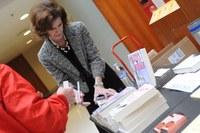 10th Annual Kentucky Women's Book Festival Speakers Announced